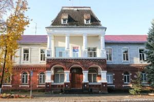 23-Богадельня-администрация-в-Гусь-Хрустальном